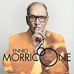 Morricone 60 von Ennio Morricone für 13,99€