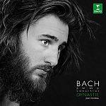 Dynastie - Konzerte der Bach-Familie von Jean Rondeau für 16,99€