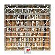 Gustav Mahler: Das Lied von der Erde von Jonas Kaufmann für 16,99€