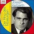Richard Wagner - Der Ring des Nibelungen von Joseph Keilberth für 13,99€