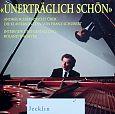Unerträglich schön, Andras Schiff spricht über Schubert Klaviersonaten von Andras Schiff für 12,99€