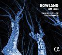 John Dowland: Lautenlieder von Verschiedene Interpreten für 9,99€