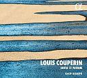 Louis Couperin: CembalosuitenPavane von Verschiedene Interpreten für 9,99€