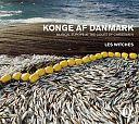 Konge Af Danmark - Europäische Musik am Hofe Christian IV von Verschiedene Interpreten für 9,99€