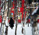 Brandenburgische Konzerte Nr.1-6 von J.S. Bach für 9,99€