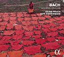 Goldberg-Variationen BWV 988 von J.S. Bach für 9,99€