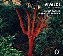 Antonio Vivaldi: Sonaten für Cello & Bc RV 39,40,42-44,46 von Verschiedene Interpreten für 9,99€