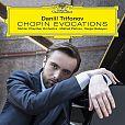 Daniil Trifonov - Chopin Evocations für 39,99€