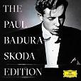 The Paul Badura-Skoda Edition von Verschiedene Interpreten für 59,99€
