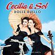 Cecilia Bartoli & Sol Gabetta - Dolce Duello von Verschiedene Interpreten für 16,99€