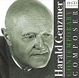 Original Recordings Box-Set von Harald Genzmer für 13,99€
