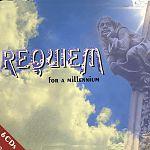 Requiem for a Millennium von Verschiedene Interpreten für 9,99€