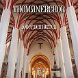 Lobet den Herren von Thomanerchor für 9,99€