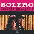 Maurice Ravel: Bolero für 11,99€