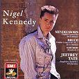 Max Bruch: Violinkonzert Nr.1 von Nigel Kennedy für 5,99€