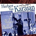 Les valses de Vienne von H.v. Karajan für 2,99€