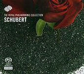 Franz Schubert: Klavierquintett D.667 Forellenquintett von Ronan OHora für 7,99€