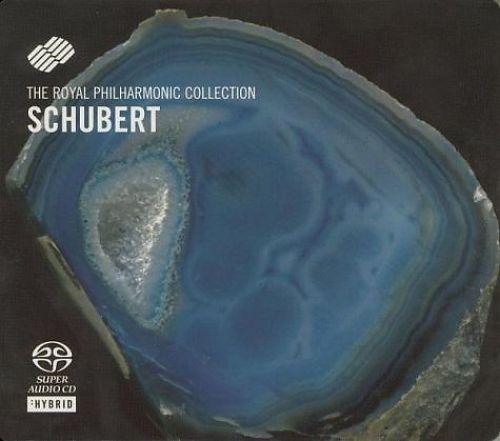 Schubert: Works For Solo Piano von Ronan OHora für 7,99€