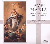 Ave Maria von Freiburger Domsingknaben für 4,99€
