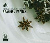 Cesar Franck: Sonate für Violine & Klavier A-Dur für 7,99€