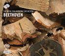 Ludwig van Beethoven: Klavierkonzert Nr.4 für 4,99€