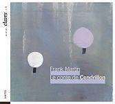 Frank Martin: Le Conte de Cendrillon Ballett von Verschiedene Interpreten für 3,99€