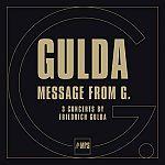Message from G. von Friedrich Gulda für 169,99€