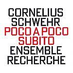 Poco a Poco Subito von Cornelius Schwehr für 9,99€