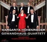 Robert Schumann: Klavierquartett op.47 von Verschiedene Interpreten für 6,99€