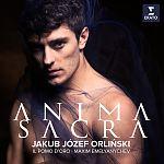 Anima Sacra von Jakub Jozef Orlinski für 14,99€