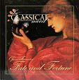In Classical Mood - Opera Favorites: Fate and Fortune
