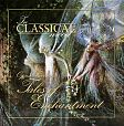 In Classical Mood - Opera Favorites: Tales of Enchantment