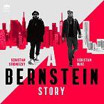 A Bernstein Story von Sebastian Manz für 16,99€