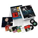 Leonard Bernstein - The Composer von Verschiedene Interpreten für 49,99€