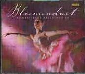 Ballettmusik von Verschiedene Interpreten für 3,99€
