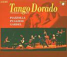Tango Dorado von Verschiedene Interpreten für 3,99€