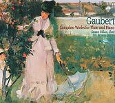 Sämtliche Musik für Flöte & Klavier von Philippe Gaubert für 4,99€