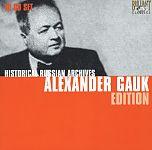 Edition von Alexander Gauk für 6,99€