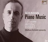 Klaviermusik von Robert Schumann für 4,99€