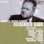 Edition Vol. 2 von Alexander Gauk für 29,99€