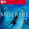 Masterpieces of Renaissance polyphony von Verschiedene Interpreten für 4,99€