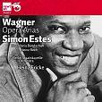 Opernarien von Richard Wagner für 7,99€