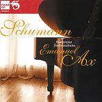 Humoreske op. 20 & Fantasiestücke op.12 von Robert Schumann für 6,99€