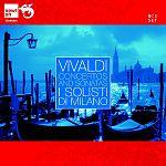 Konzerte & Sonaten von Antonio Vivaldi für 17,99€