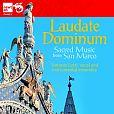 Laudate Dominum von Verschiedene Interpreten für 4,99€