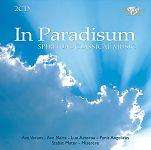 In Paradisum von Verschiedene Interpreten für 4,99€