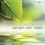 Klavierwerke - River Flows in you von Yiruma für 14,99 €