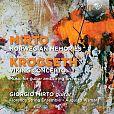 Norwegian Memories von Giorgio Mirto für 6,99€