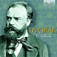 Edition von Antonín Dvorák für 49,99€