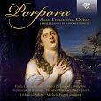 Alle Figlie del Coro von N.A. Porpora für 4,99€